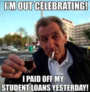 Paid-off-student-loans---meme